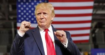 Cơ hội nào cho Tổng thống Trump lật ngược thế cờ?
