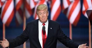 Tổng thống Trump sẽ làm gì nếu rời khỏi Nhà Trắng?