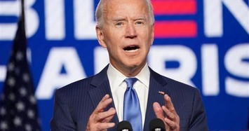 Ông Biden sắp 'công bố nội các', có gì bất ngờ?