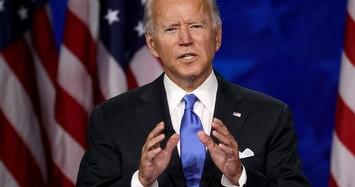 Nội các trong chính quyền Biden: Điểm danh những nhân vật có thể được chọn