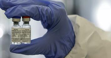Nga sẽ tiêm chủng vắc xin phòng COVID-19 cho người dân vào tuần tới?