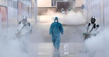 Tất tần tật về đại dịch COVID-19 hoành hành thế giới năm 2020