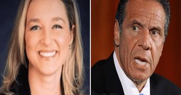 Vụ Thống đốc New York bị tố sàm sỡ: Có bao nhiêu nạn nhân bị sàm sỡ?
