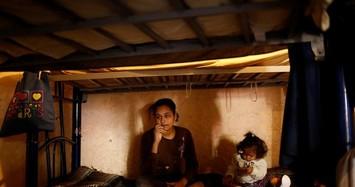 Di dân bị trục xuất khỏi Mỹ ở Mexico có cuộc sống  thế nào?