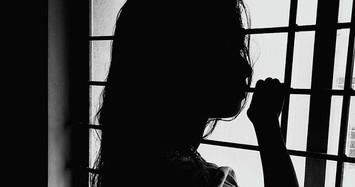 Tin lời dụ dỗ cô gái Ấn Độ bị cưỡng hiếp tập thể