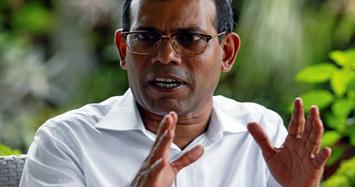 Cựu Tổng thống Maldives vừa bị ám sát hụt có thân thế như nào?