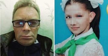 Bé gái 12 tuổi bị cưỡng hiếp, sát hại trên đường