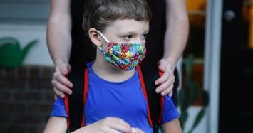 Các nước đang tiêm vaccine ngừa Covid-19 cho trẻ em như thế nào?