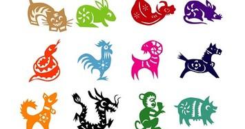 Những cấm kỵ trong năm 2020 để có tài vận tốt đối với 12 con giáp
