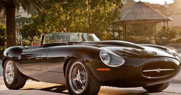 10 mẫu xe được chị em mê nhất: Lamborghini Huracan đứng đầu