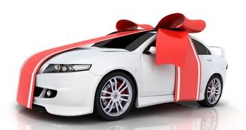 Thanh tra Chính phủ: Cán bộ Cao Bằng nhận quà tặng ô tô trị giá gần 4 tỷ đồng
