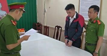 Chiêu lừa bán đất 'ma' của 9X ở Đà Nẵng