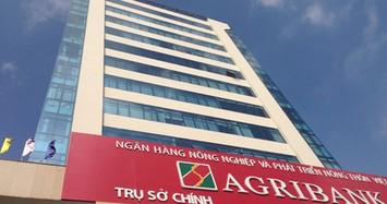 Agribank coi thường luật pháp, tổ chức in lịch...không đấu thầu?