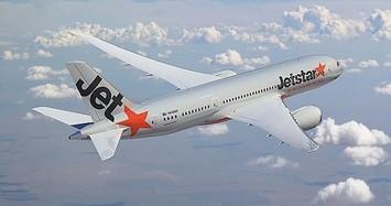 Trách nhiệm lãnh đạo Vietnam Airlines trong vụ Jetstar Pacific lỗ hơn 4.000 tỷ?