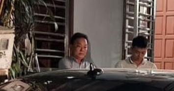Trùm giang hồ Chúc 'Nhị' khét tiếng thế nào ở Thái Bình?