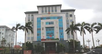 Điểm mặt 10 doanh nghiệp ở Quảng Bình 'đội sổ' nợ thuế hàng trăm tỉ đồng