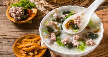 3 thực phẩm phổ biến ảnh hưởng trí não của trẻ