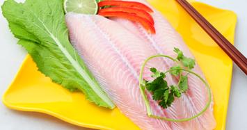 Người đàn ông bị khoét rỗng gan, đầy trứng sán khi ăn cá phi lê tái
