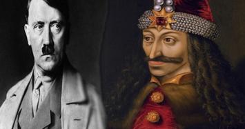 Vì sao 2 nhà lãnh đạo xưa bị dân chúng 'nguyền rủa' nhất trong lịch sử?