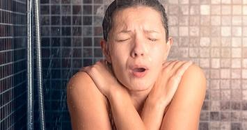 Cẩn trọng những điều sau khi tắm để tránh đột tử trong ngày hè oi nóng