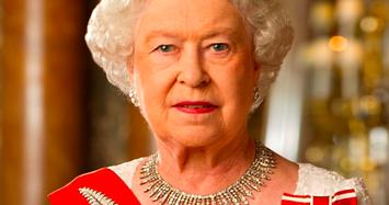 Nữ hoàng Anh có những đặc quyền đặc biệt nào?