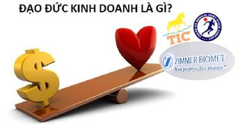 Vụ Y tế Thành Ân, Tuấn Ngọc Minh lao đao: Zimmer Pte.Ltd vi phạm thỏa thuận đối tác, pháp luật Việt Nam?