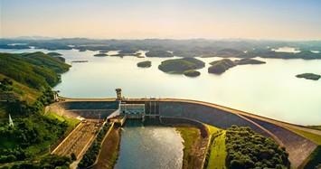 Kết quả kinh doanh của các doanh nghiệp thủy điện như nào?