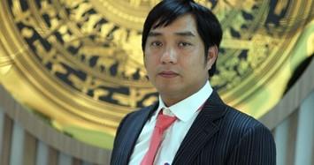 Tân Phó Chủ tịch Hưng Thịnh Incons sở hữu những công ty nào?