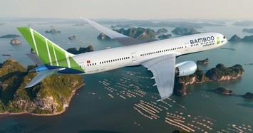 Đại gia Trịnh Văn Quyết tặng tất cả bạn Facebook thẻ Diamond Bamboo Airway