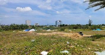 Chi tiết 2 khu đô thị rộng gần 40ha của công ty Chí Thành bị hủy 185 sổ đỏ