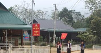 Xem hồ sơ Công ty Mahao lùi tiến độ dự án khu du lịch ở Thanh Hóa