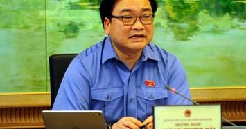 Vụ Bí thư Hà Nội Hoàng Trung Hải bị xem xét kỷ luật: Hành trình từ 8.100 tỷ thành đống sắt gỉ của dự án TISCO II