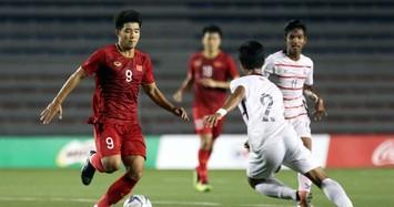 Nhiều đại gia hứa thưởng tiền tỷ nếu U22 Việt Nam đoạt HCV SEA Games