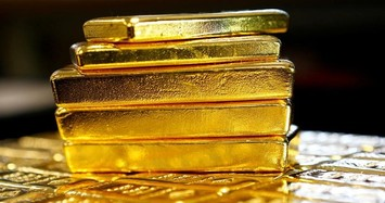 Giá vàng hôm nay 10/12: Vàng trong nước giảm nhẹ, cơ hội để mua dịp cuối năm