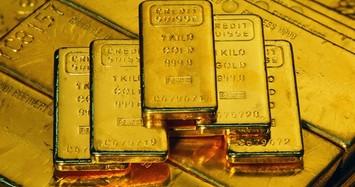 Giá vàng trong nước ngày 2/3: Bật tăng gần 800.000 đồng/lượng ngày đầu tuần