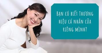 Shark Thái Vân Linh: Đây là những câu hỏi để định vị thương hiệu cá nhân của bạn