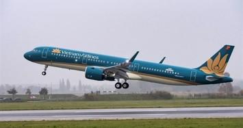 Các đường bay quốc tế nào sẽ được ưu tiên khai thác?