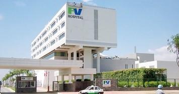 Vụ công nhân Indonesia nghi nhiễm Covid-19: Bệnh viện FV nhận mẫu xét nghiệm sai quy trình?