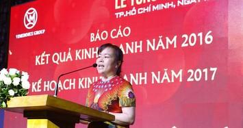 Vài trò nữ tướng Nguyễn Thị Loan không mấy nổi bật, Vimedimex rút khỏi VietABank trong lặng lẽ