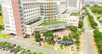 Bệnh viện Quốc tế City nghi có bệnh nhân Covid-19 hiện đại cỡ nào?
