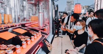 Taobao ra mắt hệ thống đánh giá mới tại lễ hội nhà bán hàng