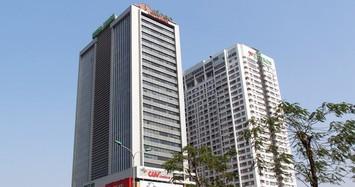 Công an Hà Nội phát hiện nhiều chung cư vi phạm phòng cháy chữa cháy