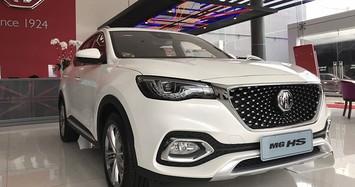 Ôtô GM tại Việt Nam liên tục lỗi, nhà phân phối nói gì?