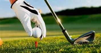 5 điều golfer không nên nói với người mới chơi golf