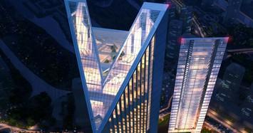 Dự án Vietinbank Tower bất động 10 năm, Chủ tịch Lê Đức Thọ nói gì?
