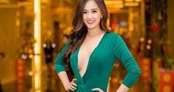 Cổ phiếu Vietcombank sắp lên 100.000 đồng/cp, Mai Phương Thuý lại được nhà đầu tư réo gọi
