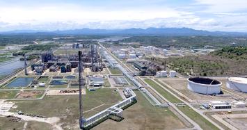 Vì sao Lọc hóa dầu Bình Sơn điều chỉnh giảm kế hoạch lãi sau thuế 2019?