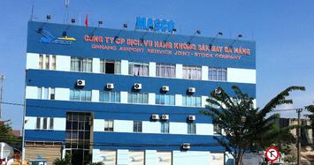 Dịch vụ Hàng không Sân bay Đà Nẵng đặt kế hoạch lãi tăng 7% năm 2020 chưa tính đến ảnh hưởng của Covid-19