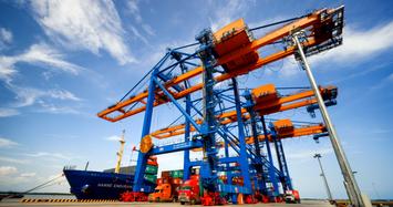 Mỗi tuần một doanh nghiệp: EVFTA và cảng Gemalink là động lực tăng trưởng cho Gemadept năm tới?