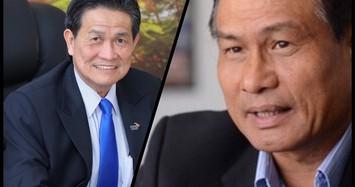 Chuyện về những đại gia Việt 'đứt ruột' rời bỏ công ty sáng lập